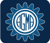 AGMA-sq